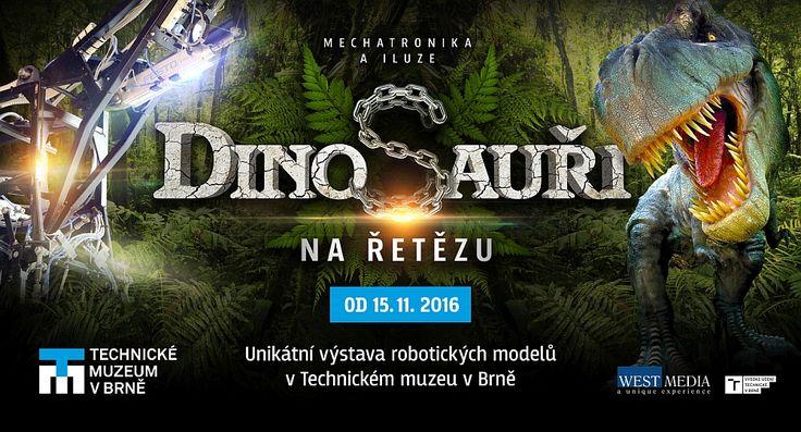 dinosauri_web_uzka.jpg (1000×540)