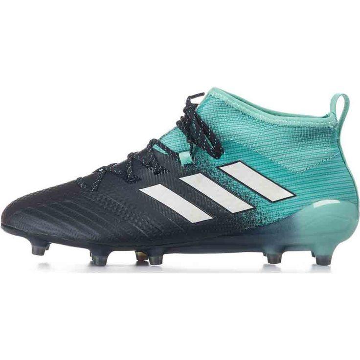 Ποδοσφαιρικό παπούτσι Adidas Ace 17.1 FG - BY2458
