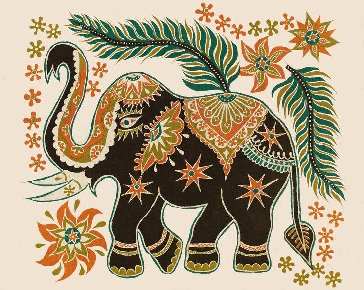 Wanderlust Sri Lanka on Pinterest | Sri Lanka, Temples and India