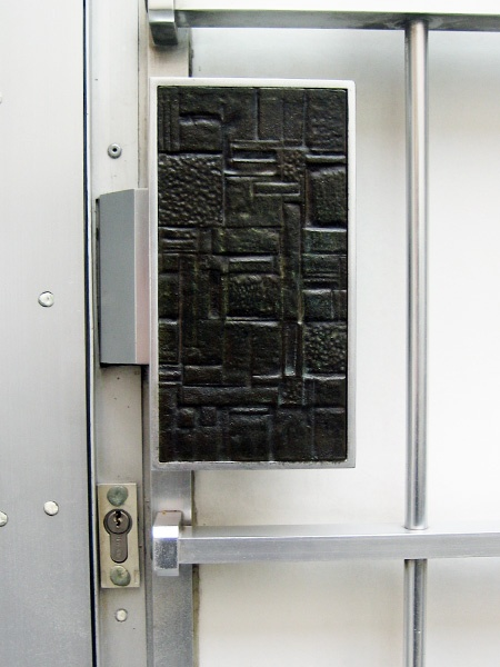Best images about easy swing hinge doors on pinterest