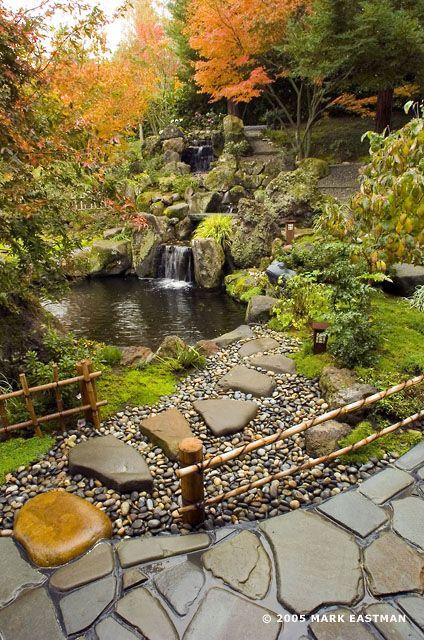 Beautiful Gardens  … | Pinteres…