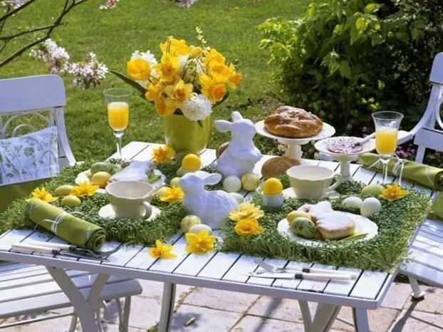Una speciale colazione di Pasqua http://www.arturotv.tv/pasqua/una-speciale-colazione-di-pasqua