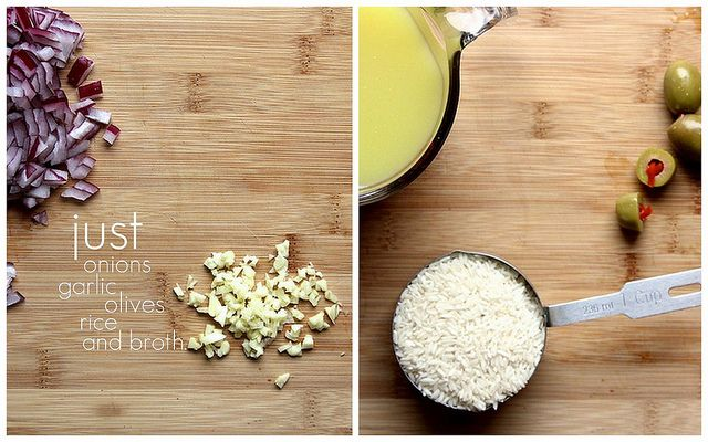 joy the baker |: Clean Eating, Product Photography, Food Photography, Eating Recipes, Favorite Recipes, Food Photos, Chicken Rice