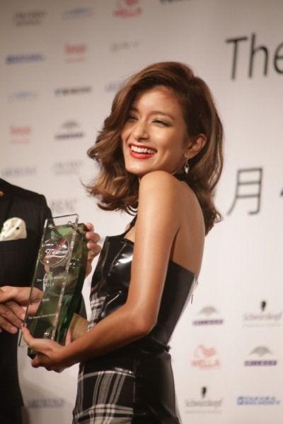Rola's award