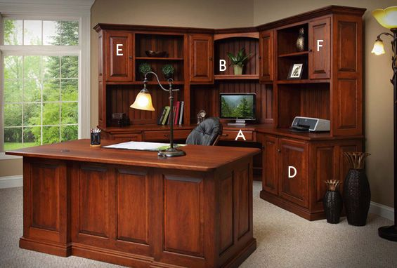 home office desk units. office pro corner desk unit | designs pinterest desks, furniture and collection home units e
