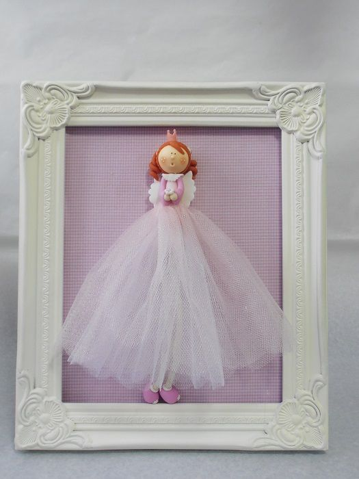 cuadro infantil decorativo