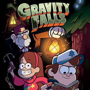 Facebook Twitter Reddit Google+ Pinterest StumbleUpon Tumblr Email In celebration of the release of Journal #3 and the closing of the Gravity Falls series, creator Alex Hirsch along with other production staff and professional illustrators will be contributing new and original artwork to an official Gravity Falls exhibition / book signing at Galary Nucleus in Alhambra. The