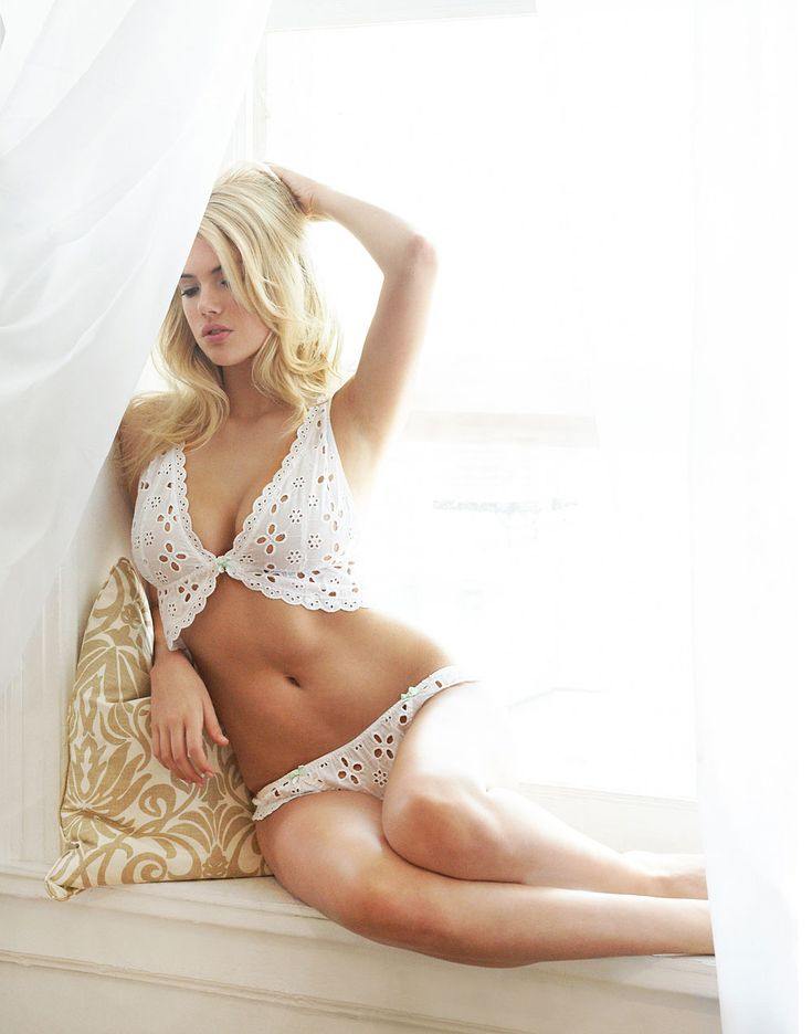 Kate-Upton-at-Jenna-Leigh-Lingerie-Photoshoot-8.jpg (1000×1273)