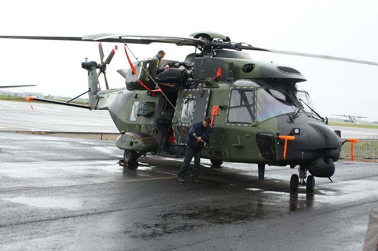 Elicottero Nh90 : Best images about nh helicopter on pinterest navy