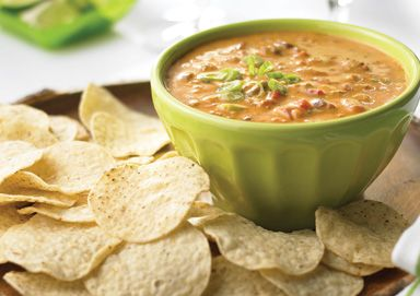 STAGG Chili Cheese Party Dip