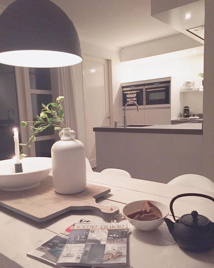 Zelfgemaakte Appelmoes Nederlandse Keuken : mijn lieve vriendin kwam heerlijke zelfgemaakte speculaas en appelmoes