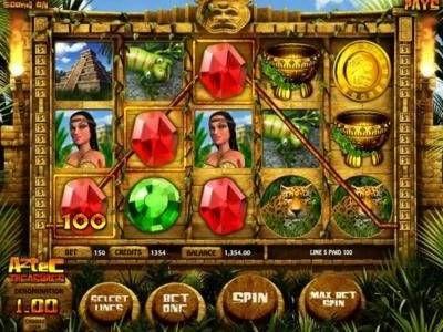 Игровые автоматы игра без регистрации и бнсплатно артес голд инстукция по созданию онлайн казино