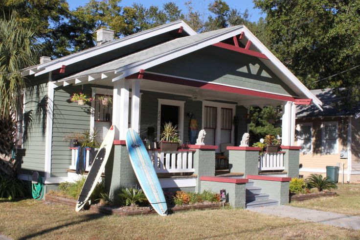 33 best images about Jacksonville, Florida Vacation ...