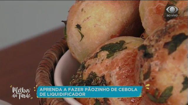 Pin Em Katia Fonseca