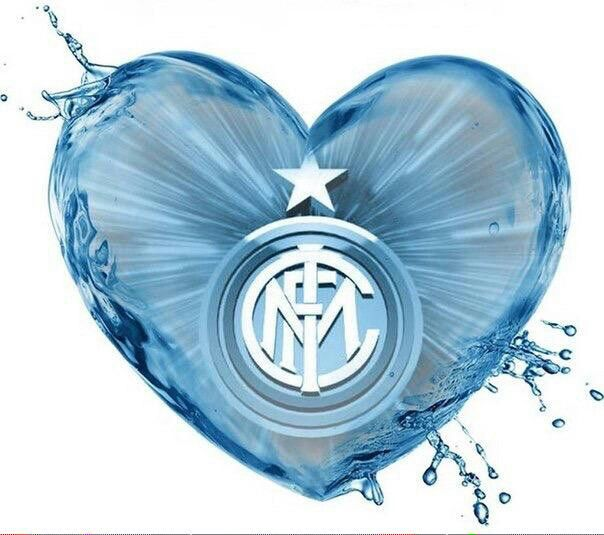 wallpaper intermilan