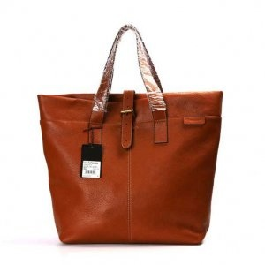 Fashion Mulberry MTB-05 Oak Natural Leather Bags Sale : Mulberry Outlet  £147.57