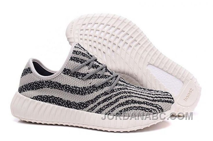 http://www.jordanabc.com/adidas-yeezy-boost-550-white-another-look-nice-kicks-shoes.html ADIDAS YEEZY BOOST 550 WHITE ANOTHER LOOK NICE KICKS SHOES Only $80.00 , Free Shipping!