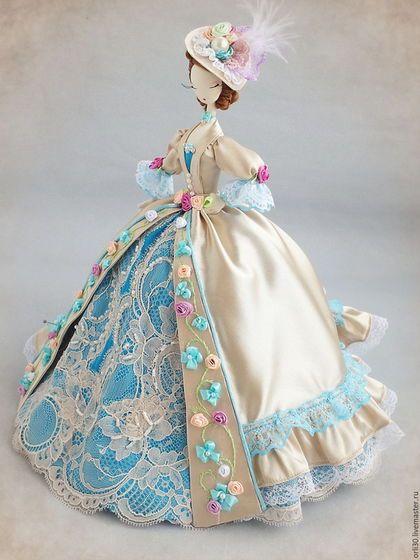 Тряпиенс, тряпиенсы,корейские тряпиенсы,текстильная кукла,кукла ручной…