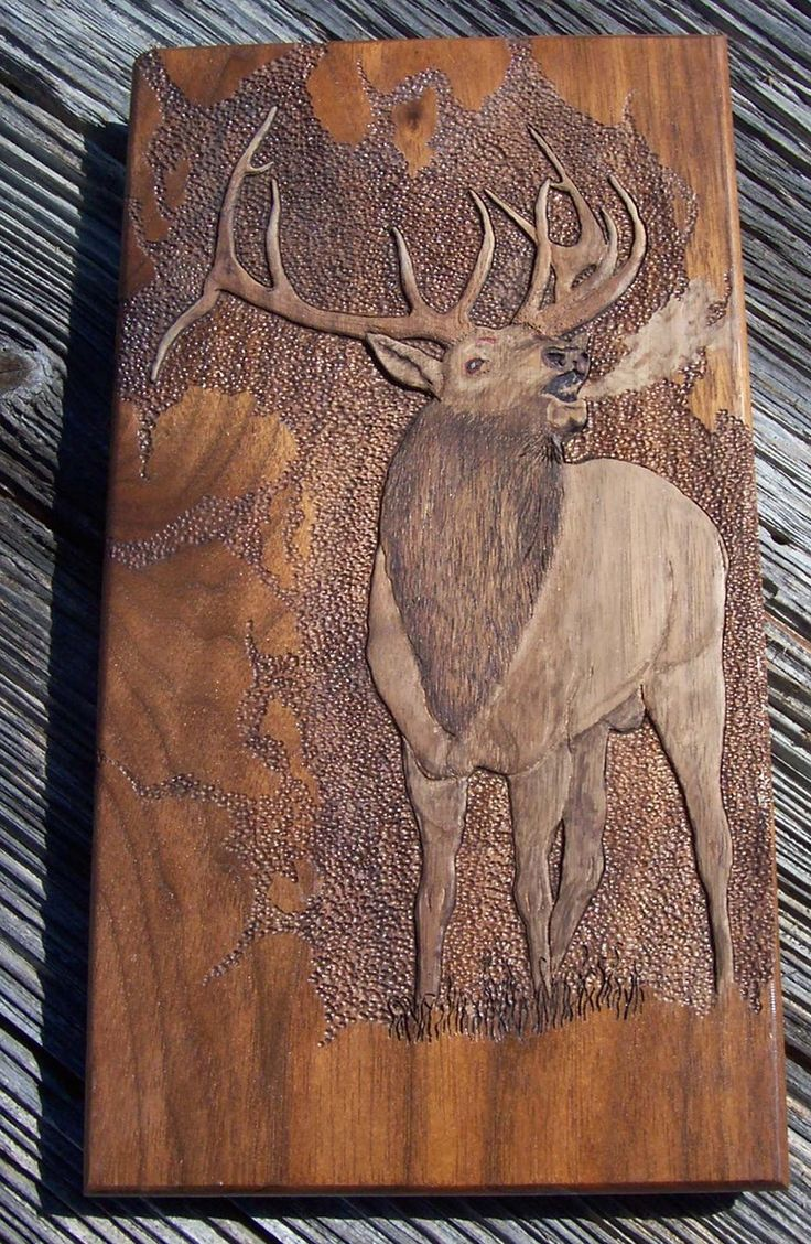 Carved Door Wood Working And Ideas Carved Wood Signs