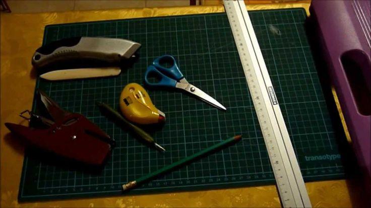 Diy Addio cassetti in disordine!! organizer make up cassetto scomparti e...