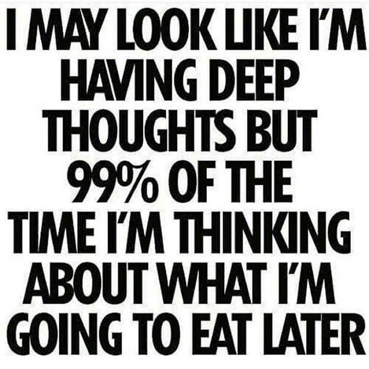 Stressful day=hungry nights.  Yep, I'm starving! #nachosforbreakfast