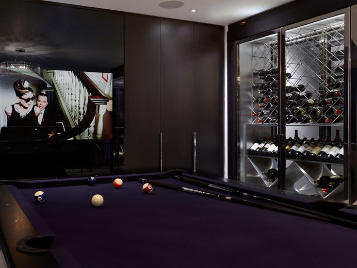 Man Cave Hair Lounge : Best images about snooker on pinterest ceiling lamps