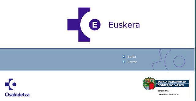 Publicación de la relación definitiva de admitidos para la acreditación de Perfiles de Euskera.