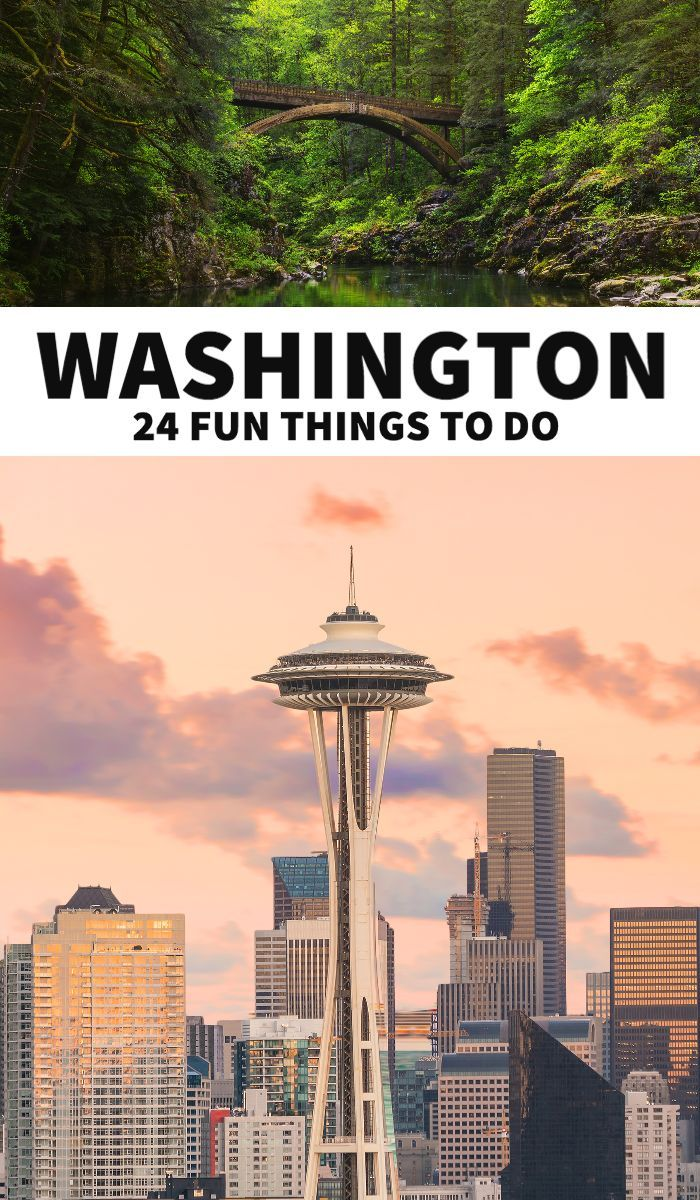 b3e4b1a43bfb871932adb3e5c4a2bf09 - How Long Does It Take To Get To Washington