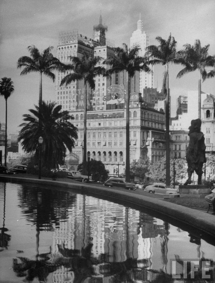 Sao-Paulo-Life-1947-32