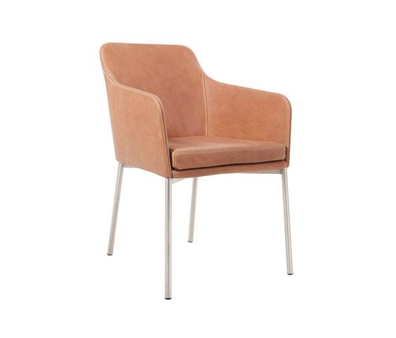 127 best images about KFF on Pinterest  Tibet, Armchairs
