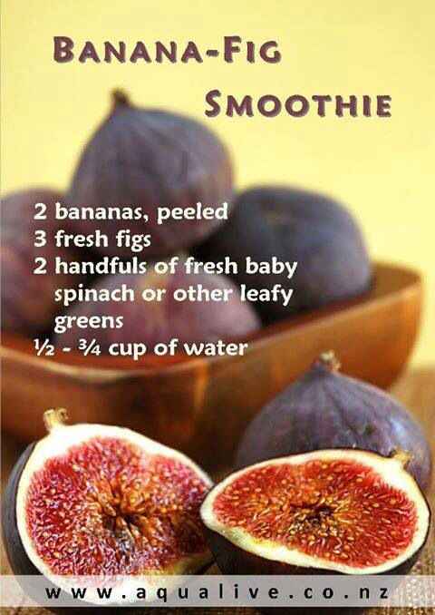 Smoothie free shipping   returns   clothes Fig FIGS  Figs Smoothie and Smoothie    and Fig