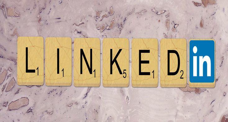Hoe je een goede start én basis creëert op LinkedIn (incl. video). Is jouw LinkedIn profiel ingedut of wil je nu echt starten? Lees dan dit blog met video voor een 1e start! (en download gratis de 4-delige videoserie: de basis van LinkedIn)