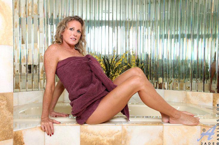 Jade Jamison Nude Photos 74