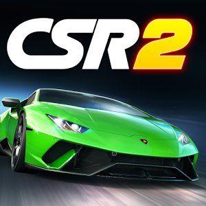 CSR Racing 2 1.15.1 (Mod) Apk   Data