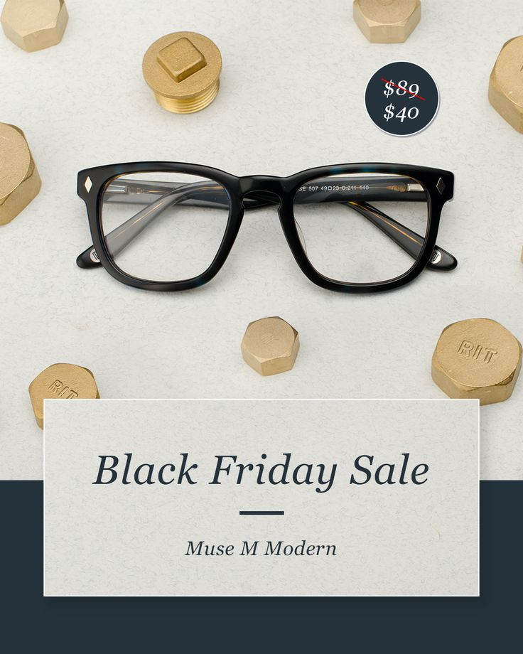 askreservations.ml offers prescription glasses online at discount prices. Buy quality eyeglasses with a days manufacturer's warranty, free lenses, and free shipping on orders over $