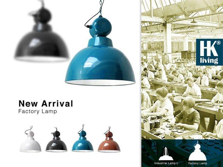 36 best industrie lampen images on pinterest industrial