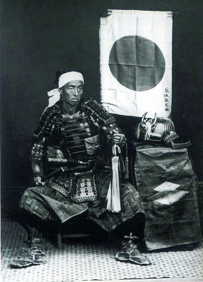 松森胤保(タネヤス)庄内藩士。1863年支藩・松山藩付家老となり、庄内戦争に参戦。