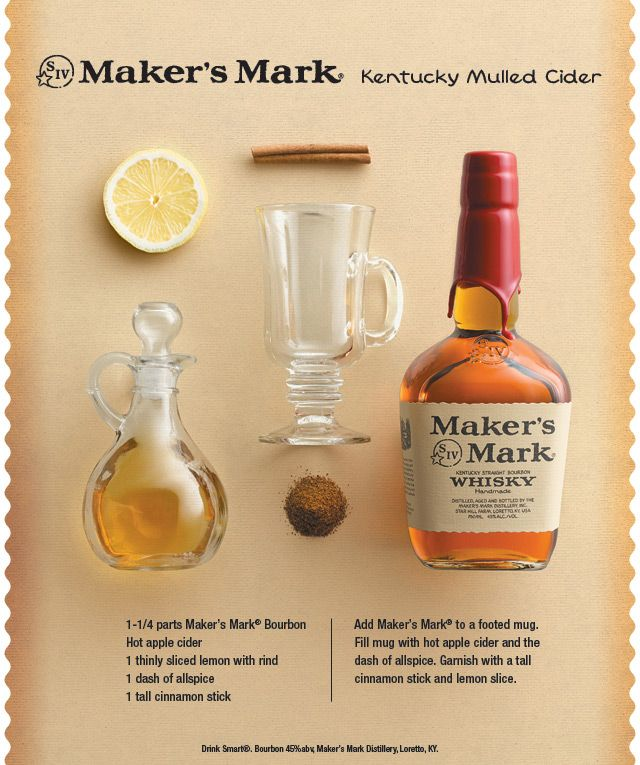 1000 Images About Maker S Mark Recipe Cards On Pinterest: 29 Best Maker's Mark Recipe Cards Images On Pinterest