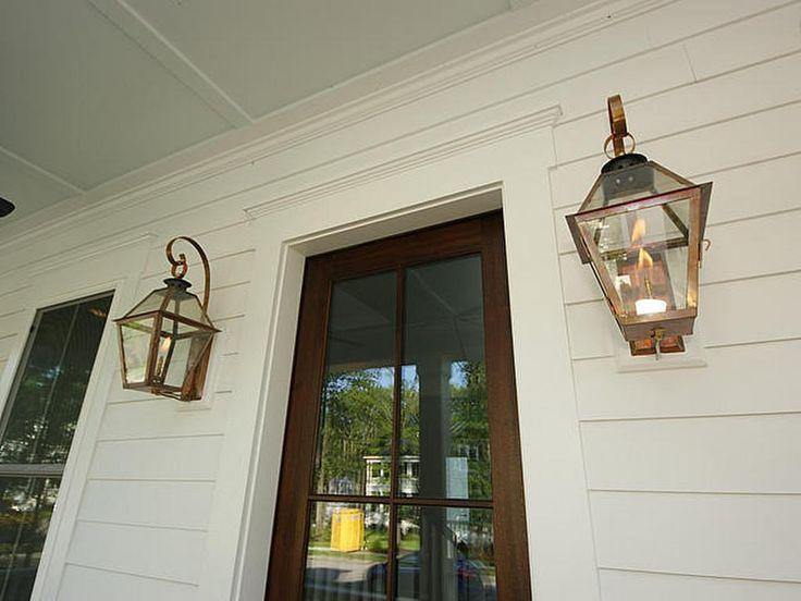 1502 Windlass Way, Mount Pleasant Property Listing: MLS® #16019524