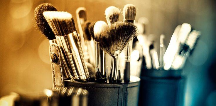Inspire-se: Maquiagens Clean para Arrasar