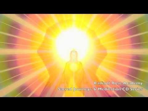 pentecost evangelical lutheran church milwaukee wi