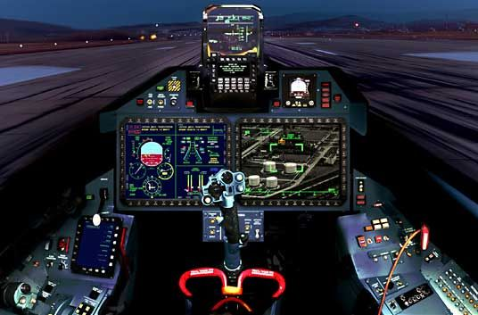a research on cockpit design in aviation Conceptual research corporation recipient of the prestigious aiaa aircraft design award, he is a recognized expert in the areas of aerospace vehicle design and.