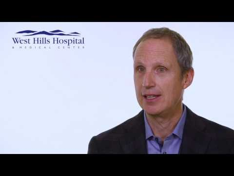 What Surgical Biopsies Are Used in Oncology to Diagnose Cancer? - WATCH THE VIDEO.    *** is a biopsy needed to diagnose cancer ***   Watch surgical oncologist David Schreier, MD from West Hills Hospital & Medical Center explain the different ways in which different cancers are diagnosed. Video credits to the YouTube channel owner