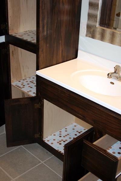 21 best contact paper images on pinterest. Black Bedroom Furniture Sets. Home Design Ideas