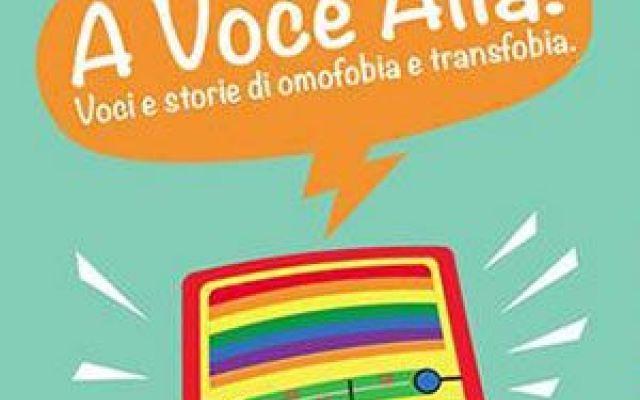 A voce alta. Un convegno su omofobia e transfobia al Dipartimento di Scienze Sociali Martedì 19 maggio, in occasione della Giornata Internazionale contro l'Omofobia, presso il Dipartimento di Scienza Sociali dell'Università di Napoli si terrà un convegno dedicato agli studi su omofob #napoli #omofobia #lgbt #gay #sociologia