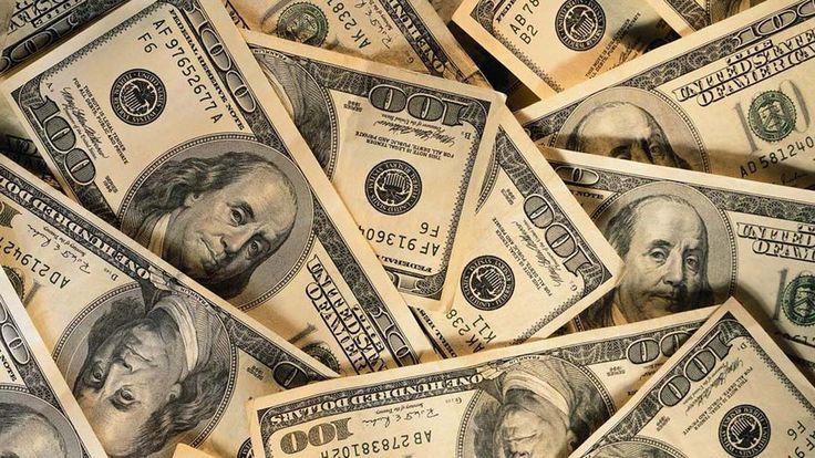 Rabino americano devolve 98 000 dólares encontrados em escrivaninha usada - Internacional - Notícia - VEJA.com