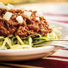 Hello, Whole30-ers! Mel here from @meljoulwan & the Well Fed cookbooks. This recipe from my cookbook 'Well Fed 2' is stupid-easy to make and it's crazy-delicious. According to legend, Cincinnati Chili was first served in 1922 at a hot dog stand outside a burlesque theater. * CINCINNATI CHILI * 2 pounds ground beef 4 cups water plus 1/2 cup water 2 medium onions, finely diced 4 cloves garlic, minced 1/4 cup mild chili powder 1 Tbsp unsweetened cocoa 1/2 Tbsp salt 1 tsp cayenne pepper 1 tsp…