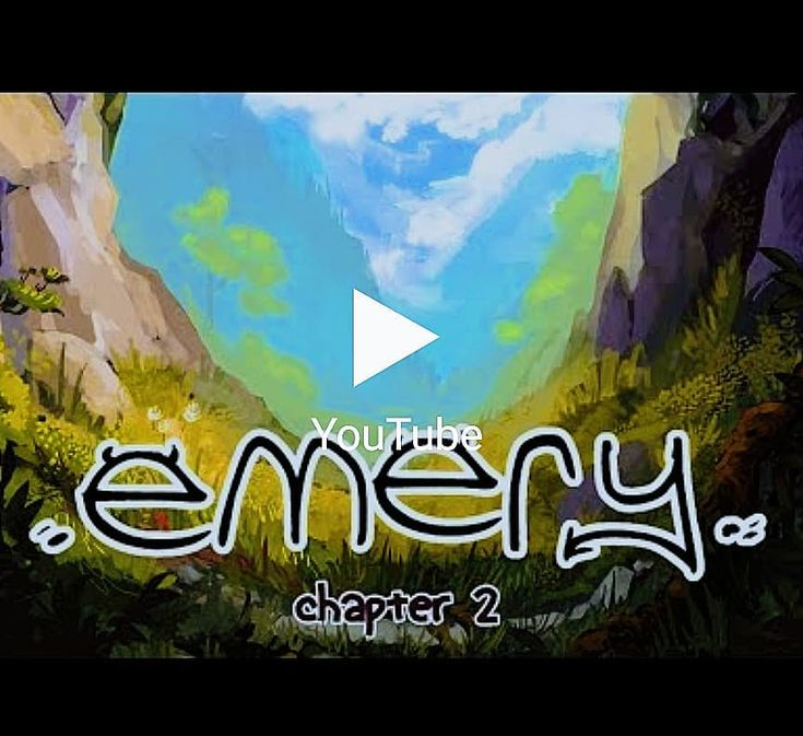 Check out the making of emery Chapter 2 cover on youtube (w) here's a link https://youtu.be/GBWKRzoqO-8  #conceptart #digitalpainting #illustration  #art #comics #tapas #teteotolis  #emery