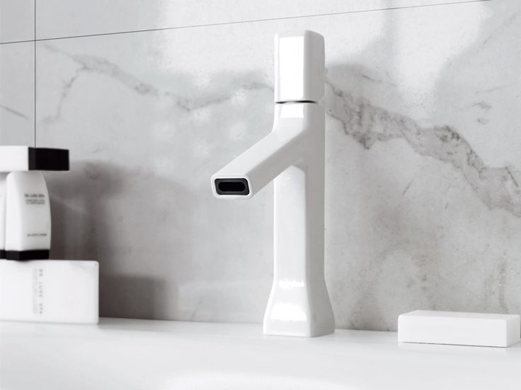 Zucchetti Bathroom Faucets 40 best zucchetti images on pinterest | design bathroom, room and