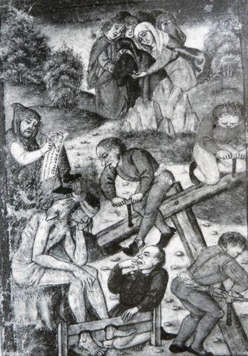 Rozmyślania dominikańskie, s. 191